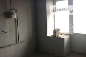 Продажа квартиры, Тернополь, р‑н.Бам, Бам