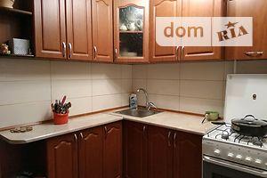 Двухкомнатные квартиры в Хмельницкой области без посредников