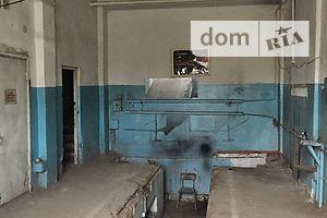 Сниму отдельно стоящий гараж долгосрочно в Запорожской области
