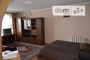Сниму квартиру посуточно в Ивано-Франковской области