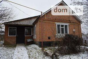 Недвижимость в Литине без посредников