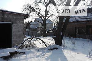 Участки без посредников Запорожской области