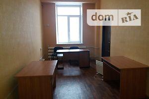 Офісні приміщення без посередників Вінницької області