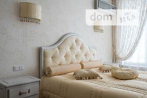Объявления о продаже жилья в Украине