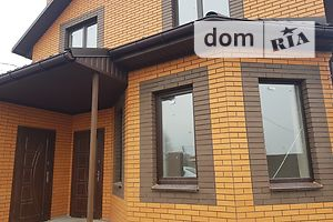 Нерухомість без посередників Вінницької області