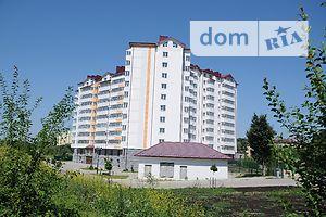 Недвижимость Ивано-Франковской области