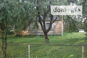 Дешевые частные дома в Волынской области без посредников