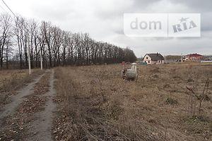 Участки без посредников Винницкой области