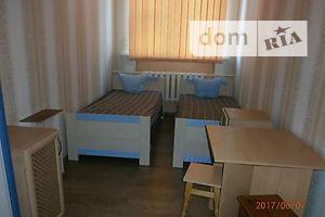 Сниму комнату долгосрочно Ровенской области