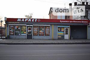 Торговые площади в Виннице без посредников