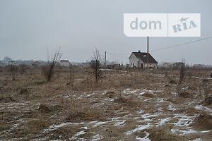 Продаж ділянки під житлову забудову, Вінниця, р‑н.Тяжилів, 2-йпереулокВосточний