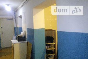 Маленькие комнаты без посредников в Ровенской области