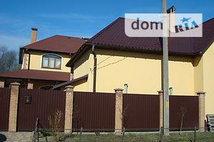Куплю недвижимость в Козельце