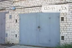 Гараж без посредников Черниговской области
