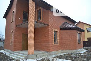 Будинок без посередників Вінницької області