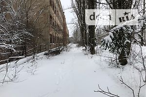 Коммерческая недвижимость без посредников Тернопольской области