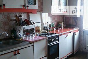 Зніму дешевий приватний будинок без посередників в Вінницькій області