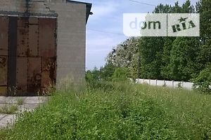 Производственные помещения без посредников Львовской области