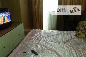 Сниму однокомнатную квартиру посуточно в Донецкой области