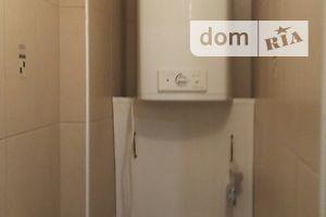 Жилье без посредников Донецкой области