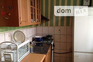 Сниму недвижимость посуточно в Закарпатской области