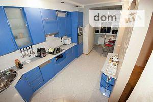 Продається 3-кімнатна квартира 112 кв. м у Тернополі