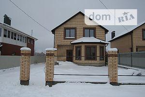 Дома без посредников Винницкой области