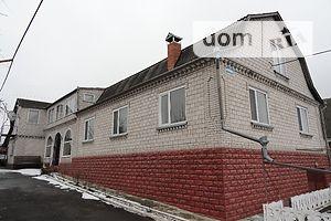 Продажа/аренда нерухомості в Тростянці