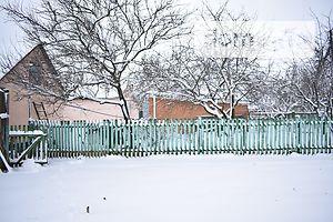 Квартира в Тыврове без посредников