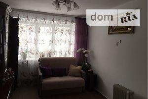 Куплю комнату  Тернопольской области