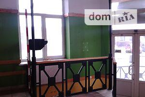 Сниму кафе, бар, ресторан долгосрочно в Ивано-Франковской области