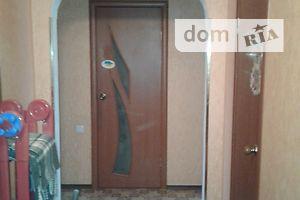 Трехкомнатные квартиры в Кировоградской области без посредников