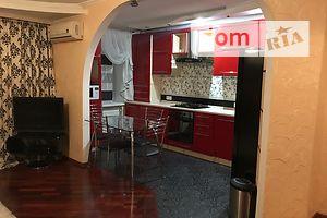 Сниму квартиру долгосрочно Житомирской области