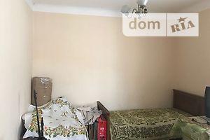 Дешевые квартиры в Волынской области без посредников