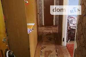 Квартиры в Калиновке без посредников