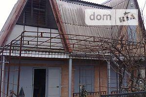 Дачи без посредников Кировоградской области
