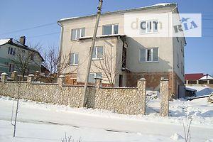 Продається будинок 2 поверховий 450 кв. м з мансардою