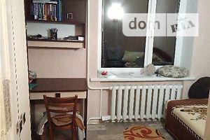 Продажа/аренда житла в Бершаді