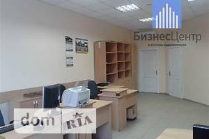 Офисы без посредников Хмельницкой области