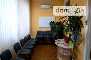 Сниму недорого офисы без посредников в Черниговской области
