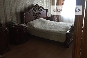 Квартиры без посредников Херсонской области
