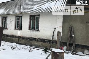 Часть дома без посредников Житомирской области