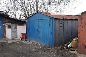 Гараж без посредников Ивано-Франковской области