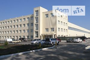 Сниму недорого офисы без посредников в Кировоградской области