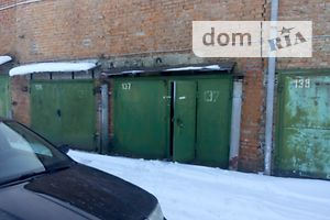 Куплю место в гаражном кооперативе в Виннице без посредников