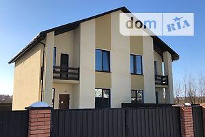 Частные дома Украины