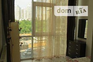 Сниму недвижимость долгосрочно Одесской области