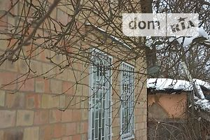 Куплю дом в Фастове без посредников