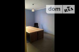 Сниму офис в бизнес-центре долгосрочно в Львовской области