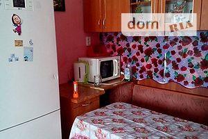 Зніму дешеву квартиру без посередників